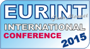 Eurint 2015 International Conference